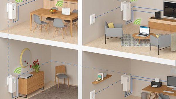 3D Agentur - Infografik - Systemhaus