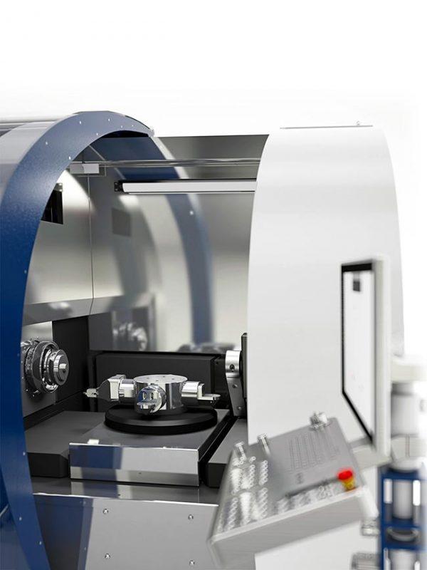 3D Agentur - Produkt - Innolite