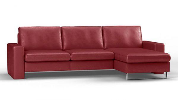 3D Agentur - Produkt - Sofa