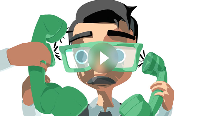 3D Agentur - Empto - Zentek - thumbnail