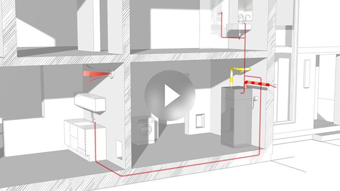 3D Agentur / Stiebel Eltron / thumbnail