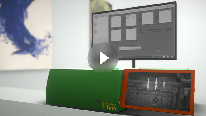 3D Agentur / Tyto-VR / thumbnail